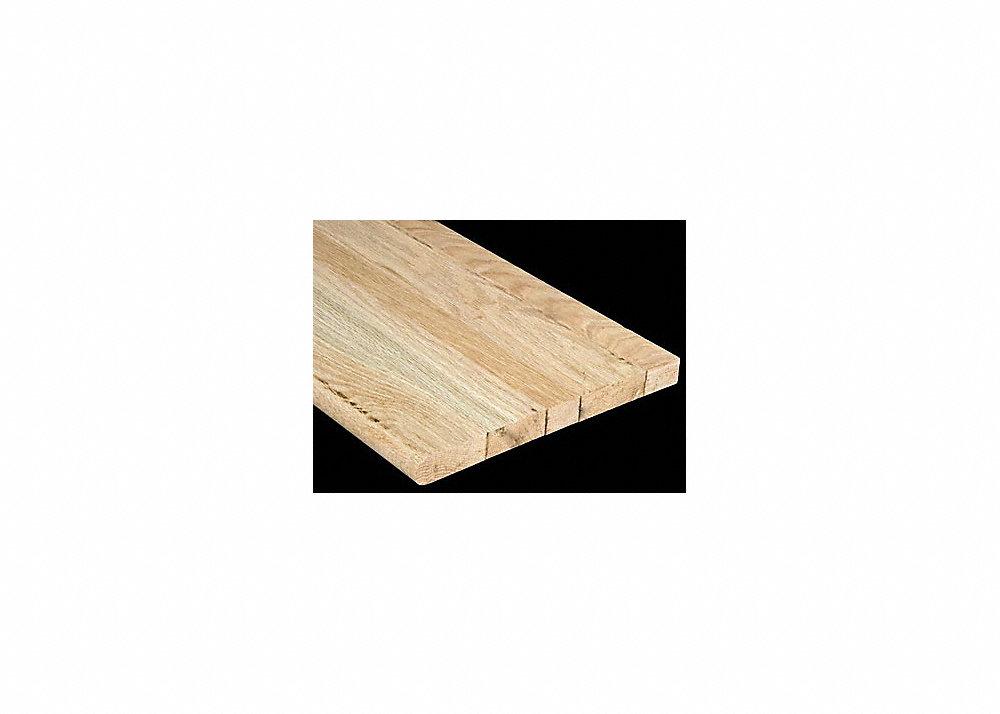 Amazing Lumber Liquidators