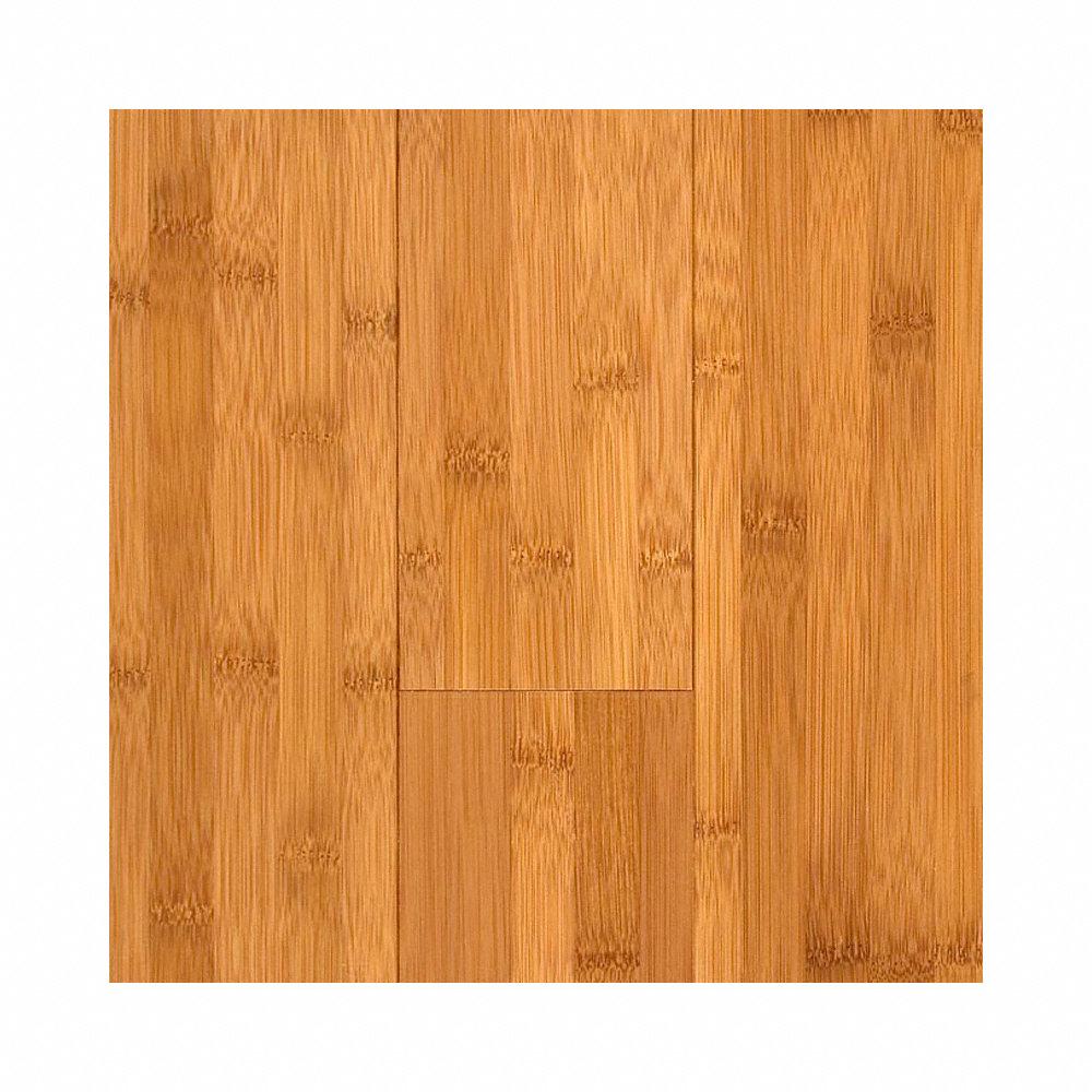 Quality Engineered Hardwood Flooring Images Owens