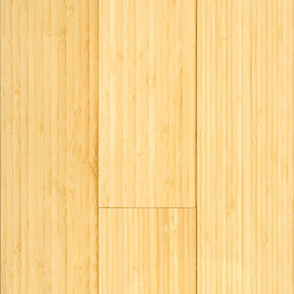 Laminate flooring lumber liquidators lumber liquidators for Lumber liquidator