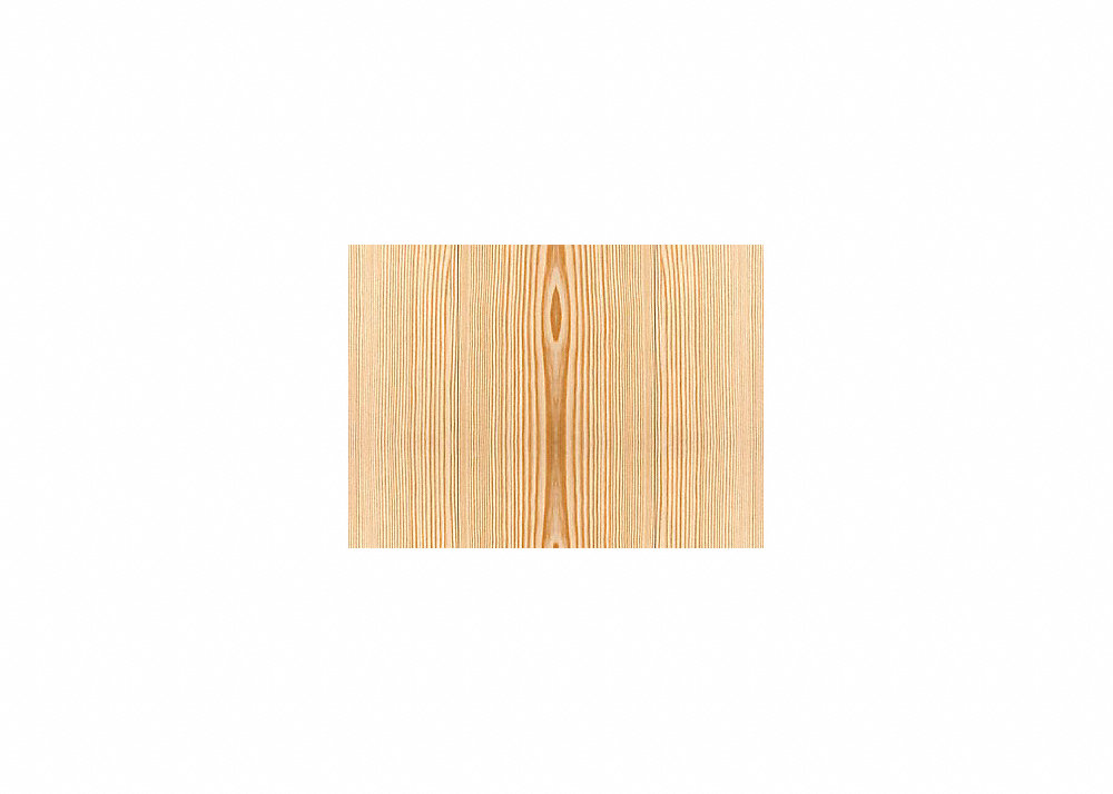 Clover Lea 3 4 Quot X 8 7 8 Quot Southern Yellow Pine Lumber