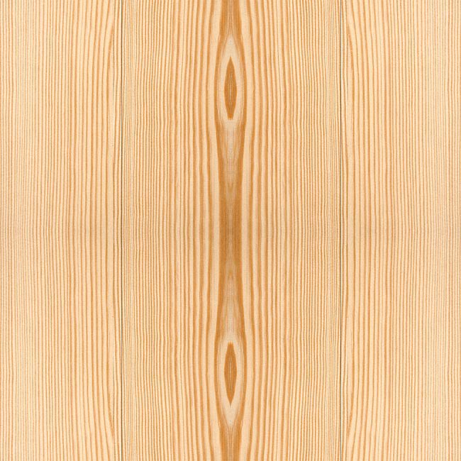 Prefinished yellow pine flooring floor matttroy for Siding liquidators