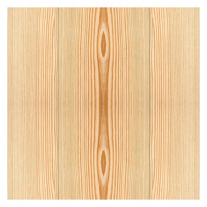 Clover Lea 3 4 X 1 8 Southern Yellow Pine