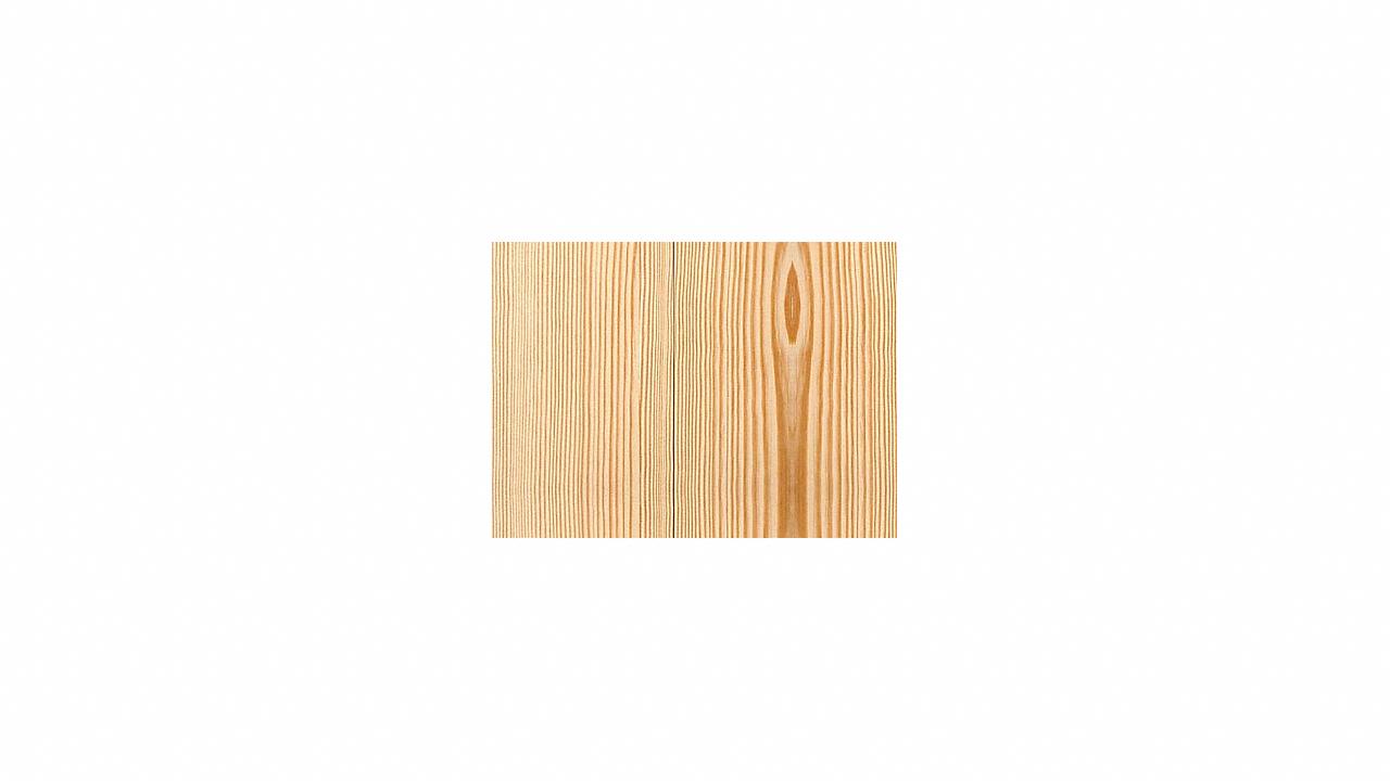"""3/4"""" x 5""""  Southern Yellow Pine"""