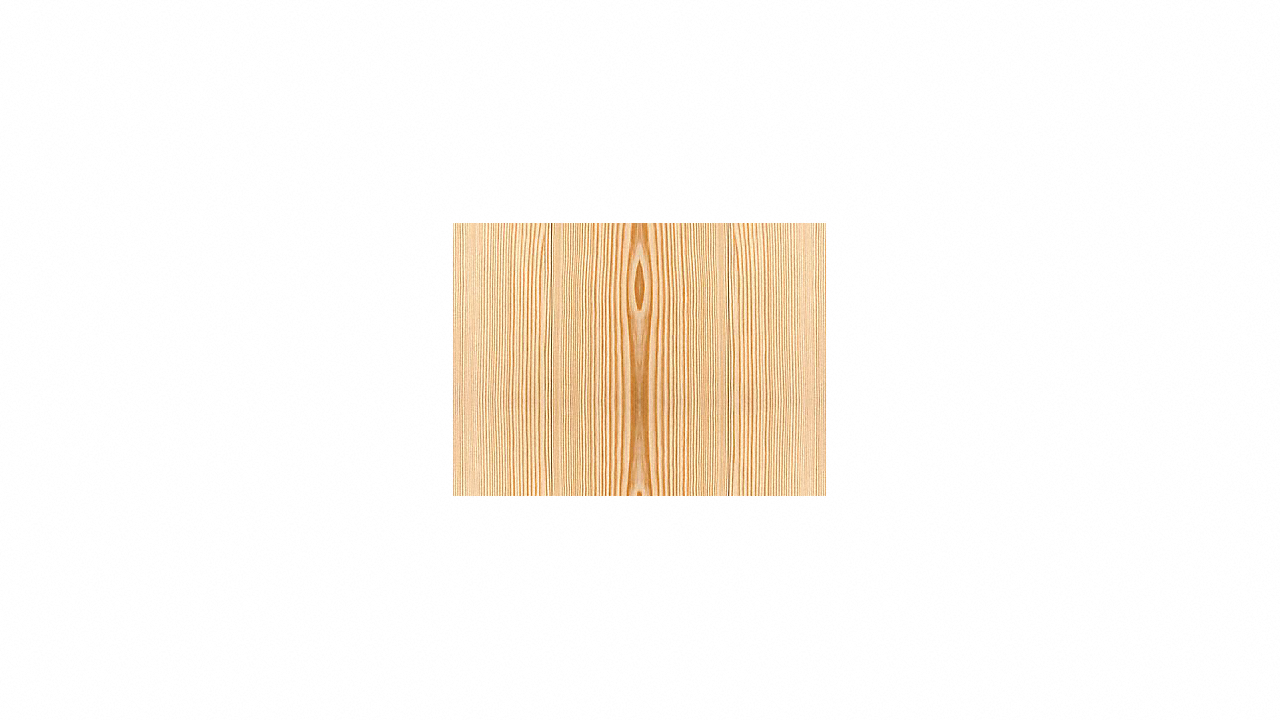 Clover Lea 3 4 Quot X 6 7 8 Quot Southern Yellow Pine Lumber