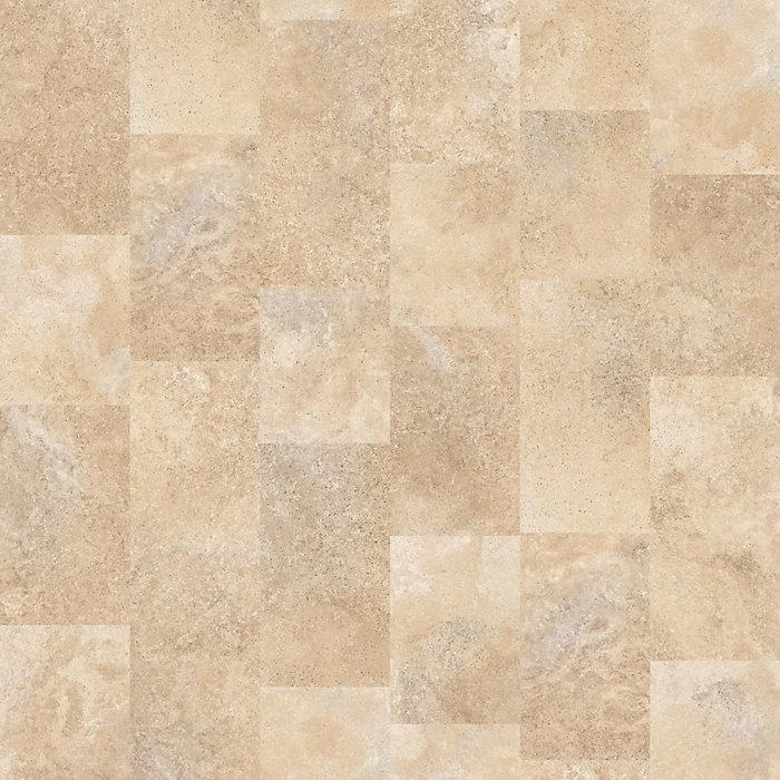 Travertine Laminate Flooring Flooring Ideas And Inspiration