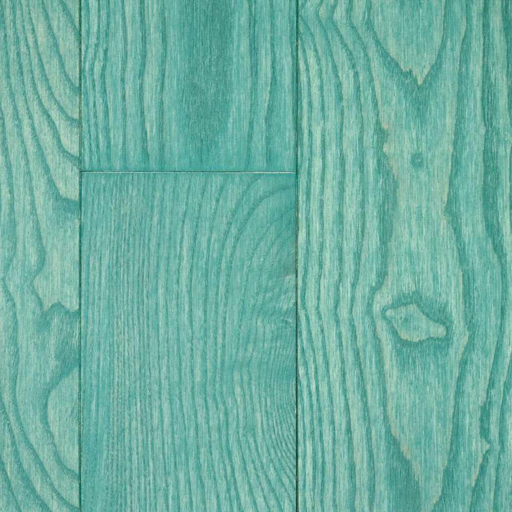 3 4 x 5 eleuthera natural ash ty pennington hardwood for Bellawood natural ash