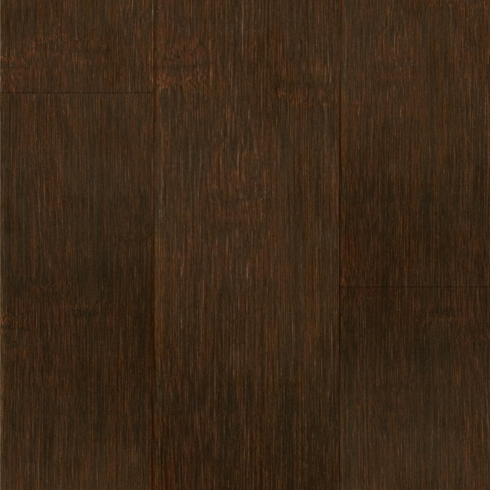 Sambuca laminate flooring carpet review Laminate wood flooring reviews