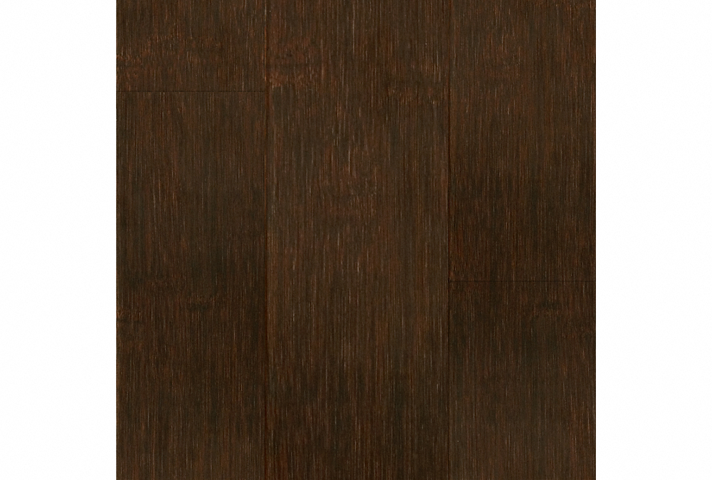 Sambuca Laminate Flooring Carpet Review