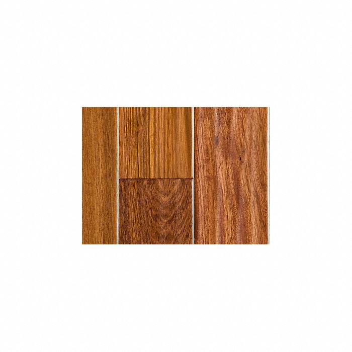 image brazilian cherry handscraped hardwood flooring. 3/4\ Image Brazilian Cherry Handscraped Hardwood Flooring