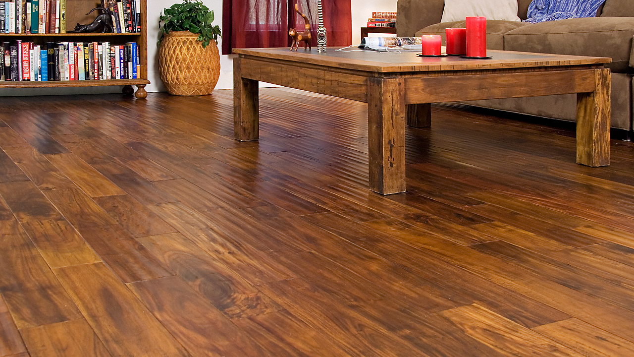 ft x plank flooring planks vinyl p case allure trafficmaster teak in floor luxury sq