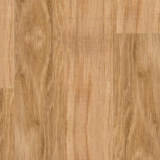 R L Colston 3 4 X 2 1 4 Select White Oak Lumber