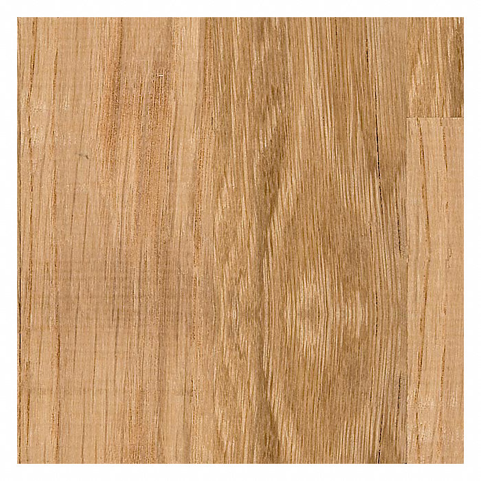 "3/4"" x 3-1/4"" Natural White Oak"