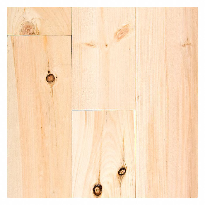 Clover Lea 3 4 X 5 1 8 New England White Pine